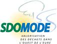 SDOMODE